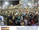 Sábado de Carnaval Aracati 10.02.18-20
