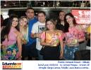 Sábado de Carnaval Aracati 10.02.18-21