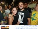 Sábado de Carnaval Aracati 10.02.18-22