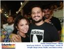 Sábado de Carnaval Aracati 10.02.18-23