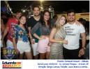 Sábado de Carnaval Aracati 10.02.18-24