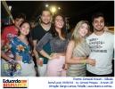 Sábado de Carnaval Aracati 10.02.18-25