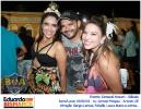 Sábado de Carnaval Aracati 10.02.18-26
