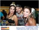 Sábado de Carnaval Aracati 10.02.18-27