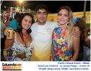 Sábado de Carnaval Aracati 10.02.18-28