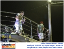 Sábado de Carnaval Aracati 10.02.18-2