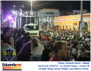 Sábado de Carnaval Aracati 10.02.18-30