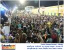 Sábado de Carnaval Aracati 10.02.18-32