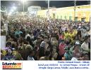 Sábado de Carnaval Aracati 10.02.18-33