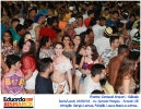 Sábado de Carnaval Aracati 10.02.18-35