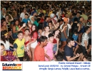 Sábado de Carnaval Aracati 10.02.18-36