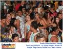Sábado de Carnaval Aracati 10.02.18-37