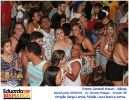 Sábado de Carnaval Aracati 10.02.18-38