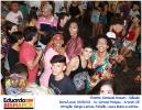 Sábado de Carnaval Aracati 10.02.18-39