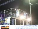 Sábado de Carnaval Aracati 10.02.18-3