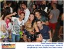 Sábado de Carnaval Aracati 10.02.18-41