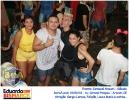 Sábado de Carnaval Aracati 10.02.18-42