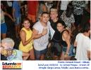 Sábado de Carnaval Aracati 10.02.18-43