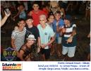 Sábado de Carnaval Aracati 10.02.18-44