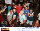 Sábado de Carnaval Aracati 10.02.18-45