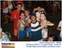 Sábado de Carnaval Aracati 10.02.18-46