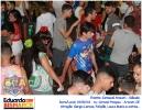Sábado de Carnaval Aracati 10.02.18-47