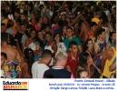 Sábado de Carnaval Aracati 10.02.18-48