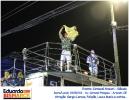 Sábado de Carnaval Aracati 10.02.18-5