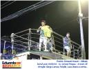 Sábado de Carnaval Aracati 10.02.18-6