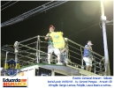 Sábado de Carnaval Aracati 10.02.18-7
