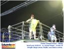 Sábado de Carnaval Aracati 10.02.18-8