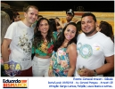 Sábado de Carnaval Aracati 10.02.18-9