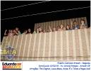 Segunda de Carnaval Aracati 12.02.18-10