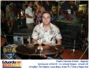 Segunda de Carnaval Aracati 12.02.18-11
