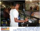 Segunda de Carnaval Aracati 12.02.18-13