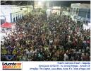 Segunda de Carnaval Aracati 12.02.18-14