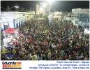 Segunda de Carnaval Aracati 12.02.18-15