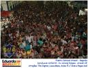Segunda de Carnaval Aracati 12.02.18-16