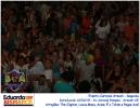 Segunda de Carnaval Aracati 12.02.18-17