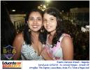 Segunda de Carnaval Aracati 12.02.18-18