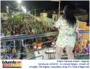 Segunda de Carnaval Aracati 12.02.18-1