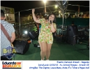 Segunda de Carnaval Aracati 12.02.18-21