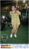 Segunda de Carnaval Aracati 12.02.18-22