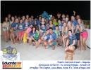 Segunda de Carnaval Aracati 12.02.18-23