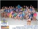 Segunda de Carnaval Aracati 12.02.18-24