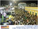 Segunda de Carnaval Aracati 12.02.18