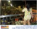 Segunda de Carnaval Aracati 12.02.18-2