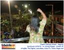Segunda de Carnaval Aracati 12.02.18-3