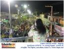 Segunda de Carnaval Aracati 12.02.18-4