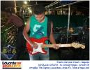 Segunda de Carnaval Aracati 12.02.18-6